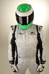 Cork_Racing _Micheal_Fitzgerald_0285