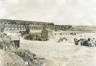 [IDAHO-A-0045] American Falls Dam