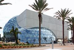 New Dali Museum