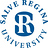 Salve Regina University's buddy icon