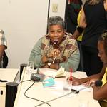 qui, 29/06/2017 - 16:02 - Audiência pública com a finalidade de discutir os trabalhos e os desdobramentos da Comissão Parlamentar de Inquérito (CPI) da Violência Contra Jovens Negros e Pobres da Câmara dos Deputados.Local: Plenário Helvécio ArantesData: 29-06-2017Foto: Abraão Bruck - CMBH