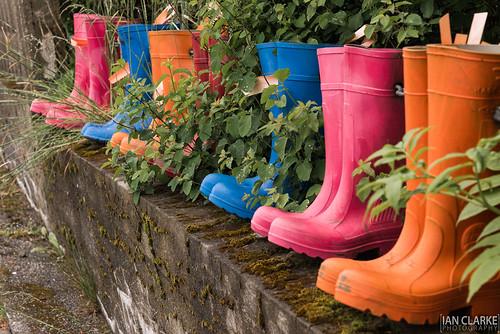 h art boots höfn wellies iceland ísland höfníhornafirði easternregion is