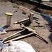 Tacuba / Ferrocarriles Nacionales - Work Tools por ramalama_22