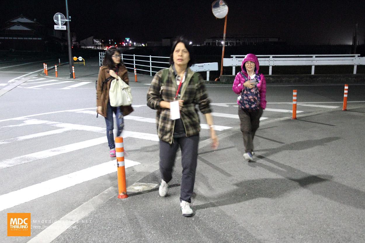 MDC-Japan2017-0609