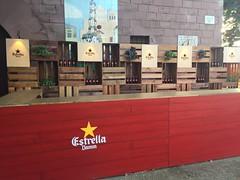 Fest d'Estiu del Cinema Català 2017