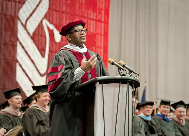 University Of Phoenix Graduation Pictures 27