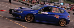 auto racing, automobile, subaru, racing, wheel, vehicle, automotive design, rallycross, full-size car, world rally car, land vehicle,