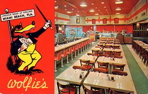 wolfies_restaurant_miami_beach_FL