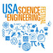 University of Maryland Major Sponsor for October's Inaugural USA Science & Engineering Festival