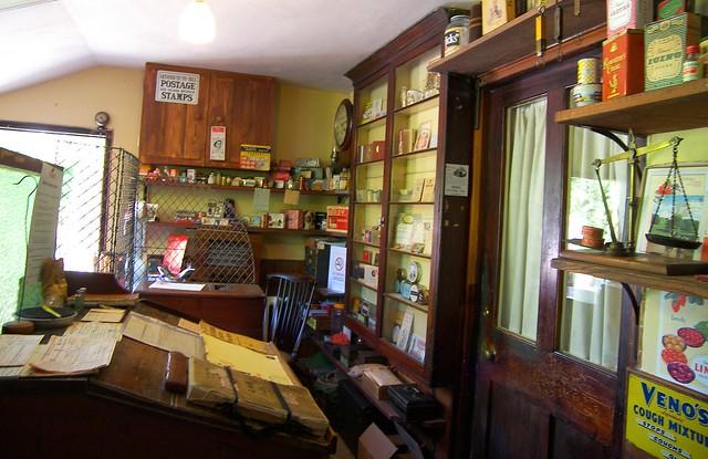 Budlake Old Post Office Interior 4 Flickr Photo Sharing