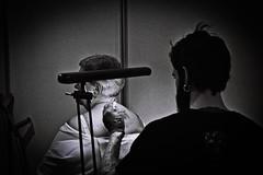 Tattoofest 2010