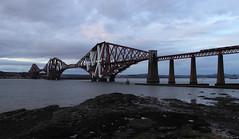 Architecture - Bridge