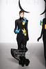 Hausach Couture - Mercedes-Benz Fashion Week Berlin AutumnWinter 2010#29