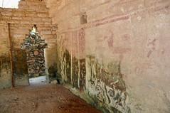Mexico-6988 - Pintura Mural 2