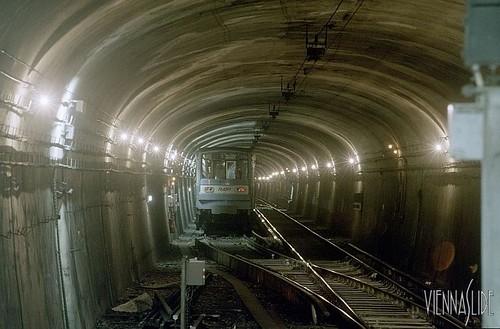 1987 Metro_10-37_Chardon-Lagache_1987_01