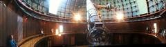 Lick Observatory panorama 4