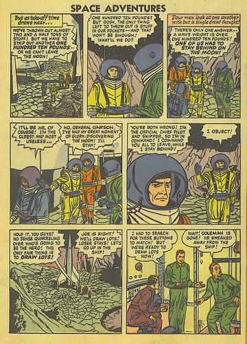 spaceadventures23_30
