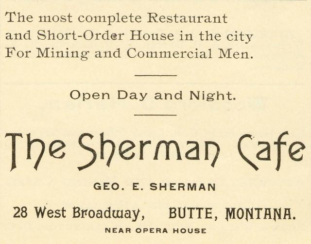 Garden Cafe Sherman Oaks Coupon