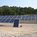 Final Solar Panel Install