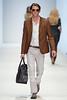 BOSS Black - Mercedes-Benz Fashion Week Berlin SpringSummer 2011#42
