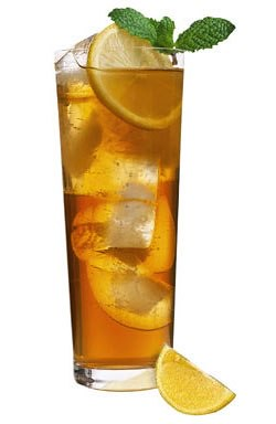 long island iced tea drink the best classic cocktail drink recipe. Black Bedroom Furniture Sets. Home Design Ideas
