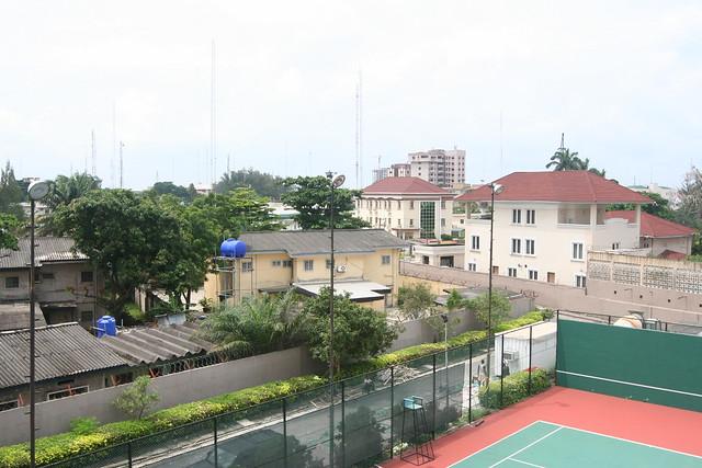 island nigeria africa flickr photo