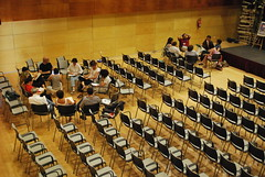 Ikasblogak 2010 - Barakaldo