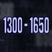 1300_1650