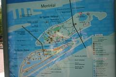 Parc Jean-Drapeau