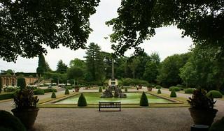 Blenheim Palace (6)