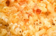 pasta, macaroni, food, dish, carbonara, cuisine,