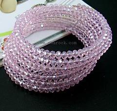 chain(0.0), art(1.0), jewellery(1.0), bangle(1.0), gemstone(1.0), bling-bling(1.0), bracelet(1.0), bead(1.0),