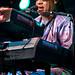 Stevie Wonder 2588