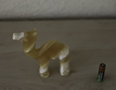 Camel Collection 137