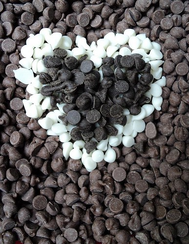 Chocolate! - Daniel  Murguía