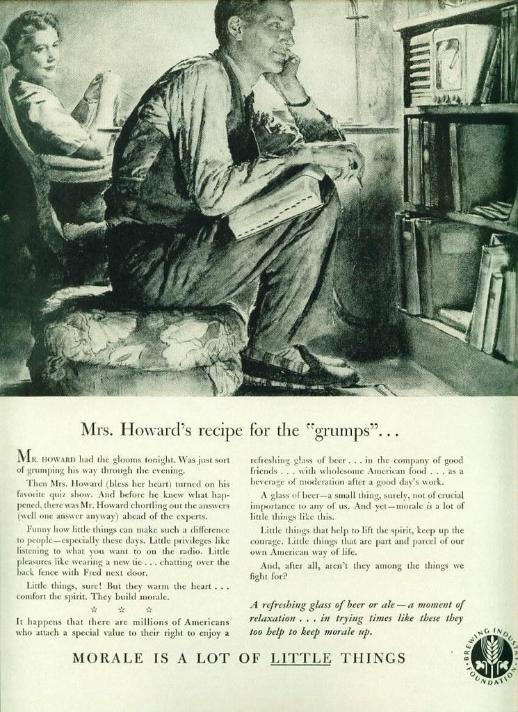 USBF-1943-morale-grumps