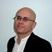 ESG Executive Education- Consultants