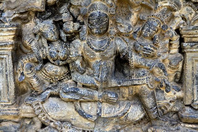 avantiswami temple