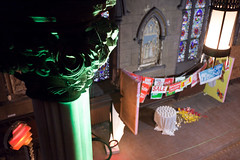 Heavy at St. Joseph's - Albany, NY - 10, Jul - 35 by sebastien.barre