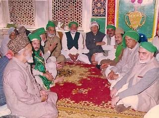Ajmer Sharif Dargah - 10 Amazing Facts about Ajmer's Dargah Sharif
