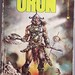 Small photo of oron