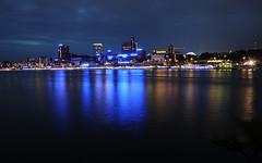 blue.port