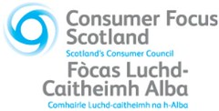 Consumer Focus Scotland supports publication of solicitors complaints outcomes as law regulator SLCC 'launders' survey data out of FOI reach