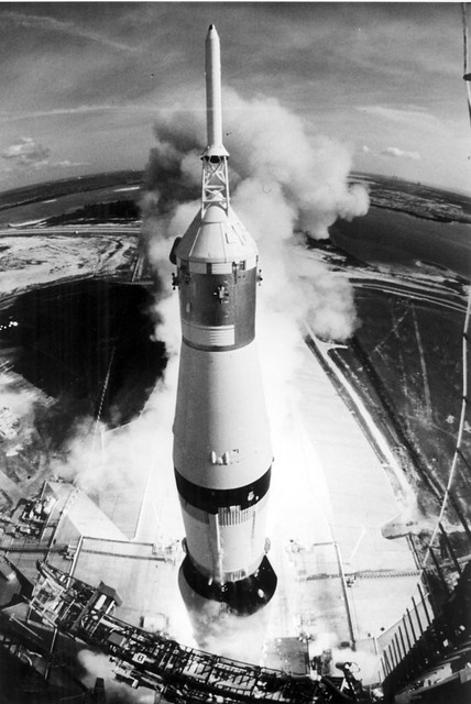 videos of apollo 11 nasa - photo #31