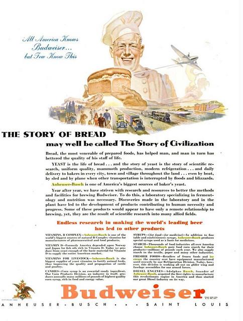 Bud-1942-bread