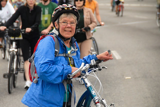 Bridge Pedal 2010-40
