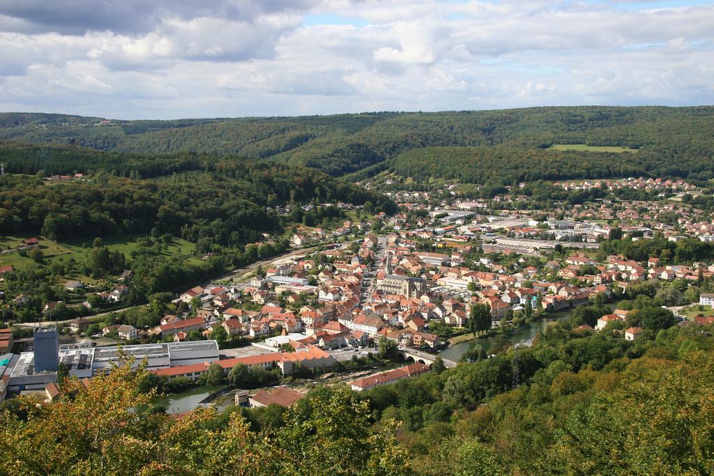 Plan Cul Amateur Sur Rouen Avec Une Coquine Mure
