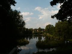 Dresden-Weixdorf-031