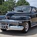 Chrysler Corp. 1940-1942