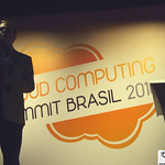 Cloud Computing Summit Brasil 2010 10/08/10